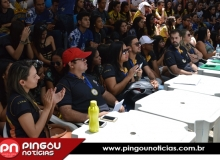 show-do-aulao-manoel-messias-feitosa-gloria-pingou-noticias-2017DSC_0586