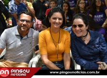 show-do-aulao-manoel-messias-feitosa-gloria-pingou-noticias-2017DSC_0588