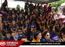 show-do-aulao-manoel-messias-feitosa-gloria-pingou-noticias-2017DSC_0589