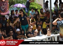 show-do-aulao-manoel-messias-feitosa-gloria-pingou-noticias-2017DSC_0590