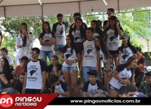 show-do-aulao-manoel-messias-feitosa-gloria-pingou-noticias-2017DSC_0592
