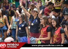 show-do-aulao-manoel-messias-feitosa-gloria-pingou-noticias-2017DSC_0594