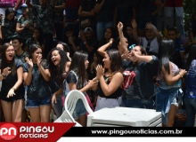 show-do-aulao-manoel-messias-feitosa-gloria-pingou-noticias-2017DSC_0595