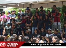 show-do-aulao-manoel-messias-feitosa-gloria-pingou-noticias-2017DSC_0596