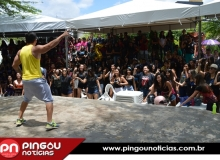 show-do-aulao-manoel-messias-feitosa-gloria-pingou-noticias-2017DSC_0600