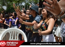 show-do-aulao-manoel-messias-feitosa-gloria-pingou-noticias-2017DSC_0605