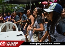 show-do-aulao-manoel-messias-feitosa-gloria-pingou-noticias-2017DSC_0606