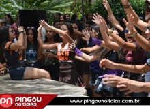show-do-aulao-manoel-messias-feitosa-gloria-pingou-noticias-2017DSC_0608