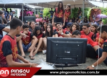 show-do-aulao-manoel-messias-feitosa-gloria-pingou-noticias-2017DSC_0619