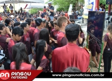 show-do-aulao-manoel-messias-feitosa-gloria-pingou-noticias-2017DSC_0621