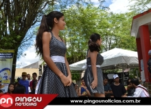 show-do-aulao-manoel-messias-feitosa-gloria-pingou-noticias-2017DSC_0626